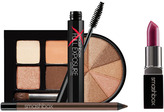 Smashbox 'Lights on Lips - Fig' 5-Piece Set (Nordstrom Exclusive) ($118 Value)