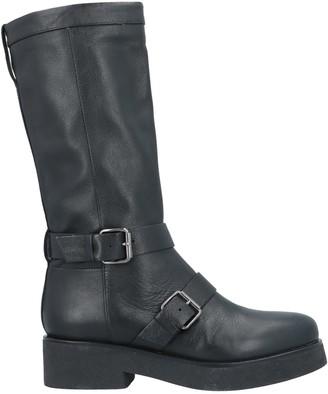 Julie Dee JD Boots - Item 11724207BQ