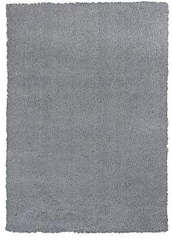 Kas Bliss 1557 Area Rug, 8' x 11'