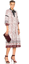 Ulla Johnson Isabetta Dress