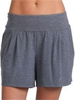 Jockey 5 Jersey Workout Shorts