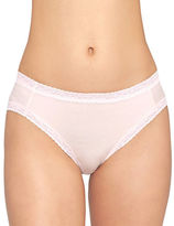 Yummie by Heather Thomson Christine Hi-Cut Briefs