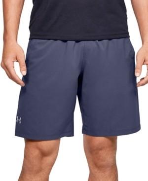 """Under Armour Men's Launch 9"""" Shorts"""