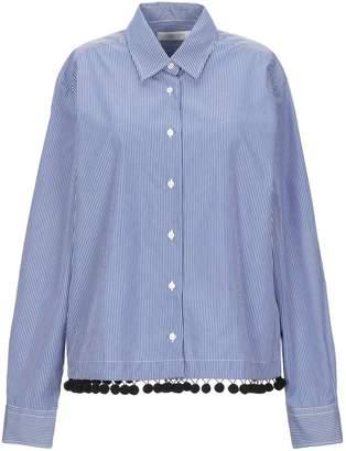 Glanshirt Shirts - Item 38869417LV
