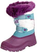 Trespass Frost Snow Boot FCFOBOF20001