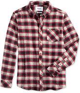 Wesc Men's Oliver Shirt