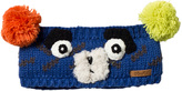 Barts Blue Wally Headband