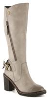 White Mountain James Boot