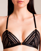 Bordelle Otto Soft Cup Bra