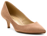 Athena Alexander Women's Teague