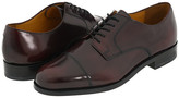 Cole Haan Caldwell
