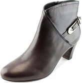 Gerry Weber Kate 11 Women US 10.5 Brown Ankle Boot