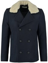 Kiomi Light Jacket Navy
