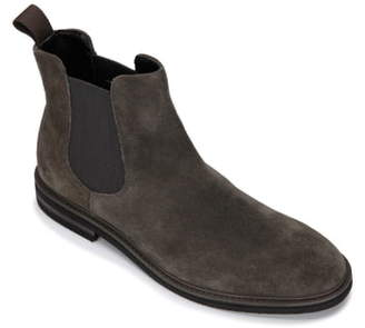 Kenneth Cole Reaction Reaction Kenneth Cole Ely Chelsea Boot