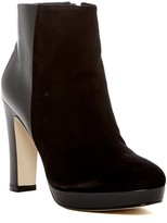 Dune London Olympe Bootie