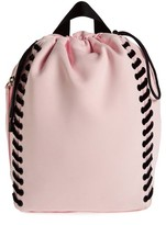 3.1 Phillip Lim Mini Go-Go Backpack - Pink