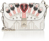 Valentino Women's Loveblade Small Chain Shoulder Bag