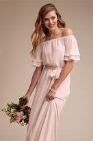 BHLDN Maggie Dress