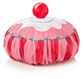 NPW Shower Cap Cupcake