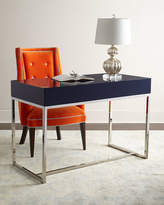 Horchow Pamela Writing Desk