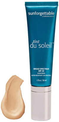 Colorescience Tint du Soleil Creme Foundation - Light