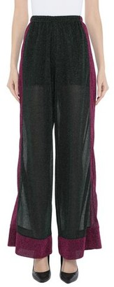 Luce Casual trouser