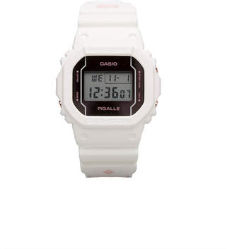G-Shock G Shock Digital Wrist Watch
