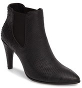 Ecco Women's Shape 75 Pointy Toe Chelsea Boot
