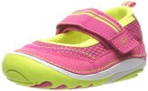 Stride Rite Soft Motion GWYN Mary Jane (Infant/Toddler)