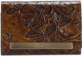 Patricia Nash Cametti Wallet, a Macy's Exclusive Style