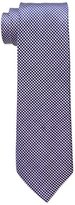 U.S. Polo Assn. Men's Mini Neat Tie