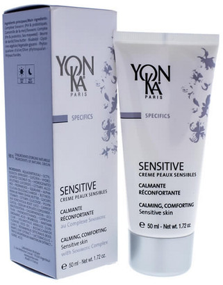 Yon-Ka Yonka 1.72Oz Sensitive Cream