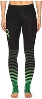 2XU ELITE Recovery Compression Tights