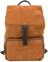 Zanellato 'Miele' backpack
