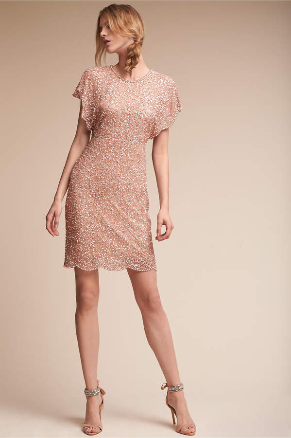 Adrianna Papell Elin Dress