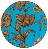Wedgwood Vibrance Collection Accent Plate