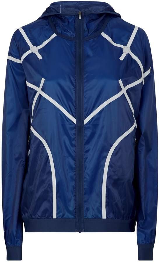 73b08caaceab6 Hooded Running Jacket