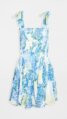 All Things Mochi Darna Dress