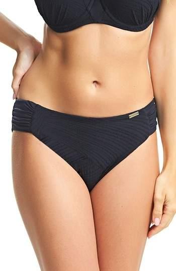 Fantasie Women's Ottawa Bikini Briefs