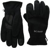 Columbia ThermaratorTM Glove