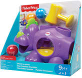 Fisher-Price NEW Wackasaurus