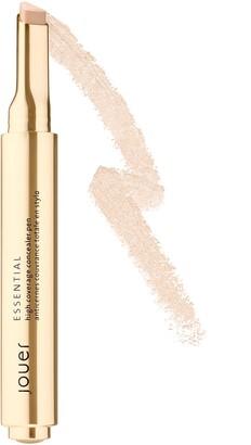 Jouer Cosmetics - Essential High Coverage Concealer Pen