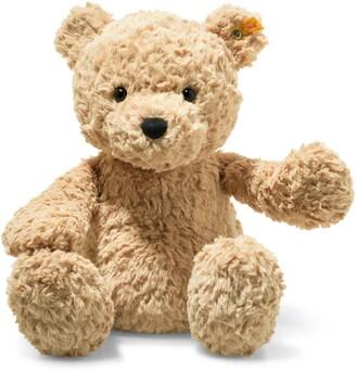 Steiff Jimmy Teddy Bear