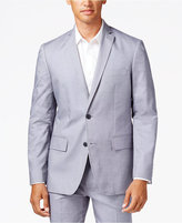 INC International Concepts Men's Brooks Classic-Fit Blazer Suit Separates, Only at Macy's