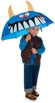 Toysmith Monster Umbrella