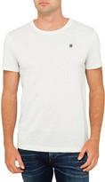 G Star G-Star Wyllis R T S/S T-shirt