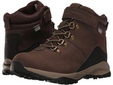 Merrell Alpine Casual Boot Waterproof (Toddler/Little Kid)