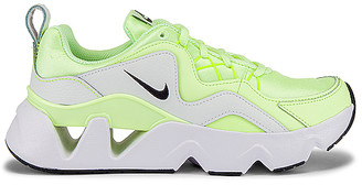 Nike Ryz 365 Sneaker