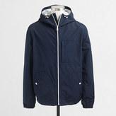 J.Crew Factory Fleet jacket