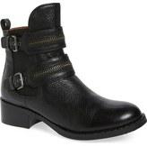 Gentle Souls 'Barberton' Chelsea Zip Boot (Women)